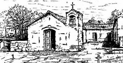 Sep 26, 2021· un incendio se originó este domingo pasado al mediodía en tulumba, informó el ministerio de seguridad de la provincia de córdoba. Capillas y Templos - Cordoba (Argentina)