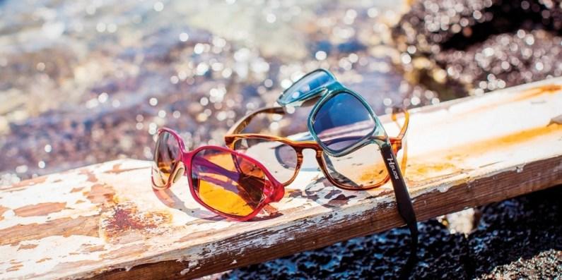 lunettesoleil2