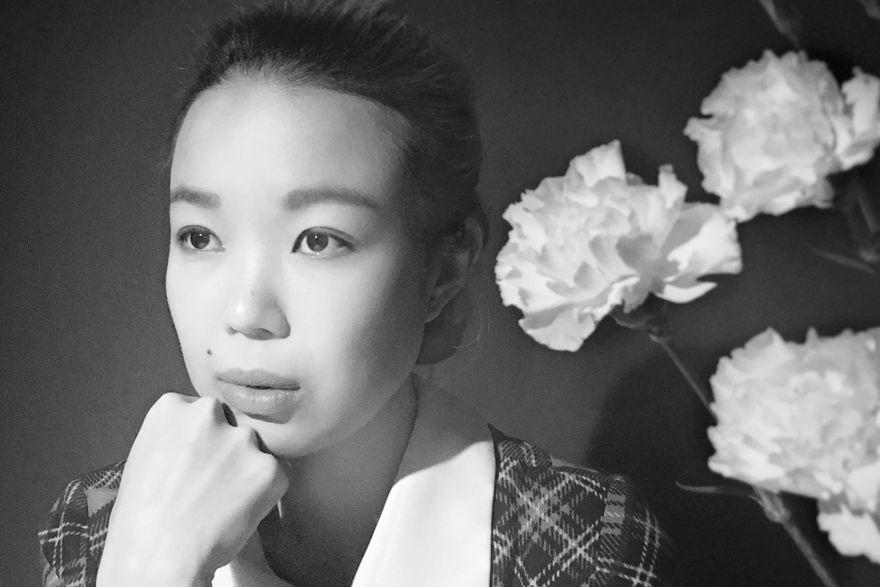 Amanda Lee Koe, Novelist, Weekend Interview