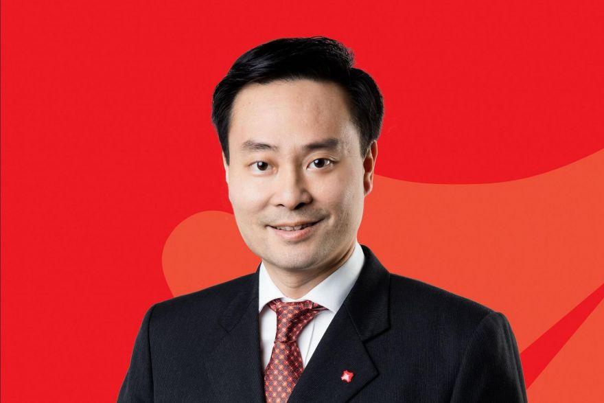 DBS's Singapore country head Shee Tse Koon joins Nets board, Banking & Finance
