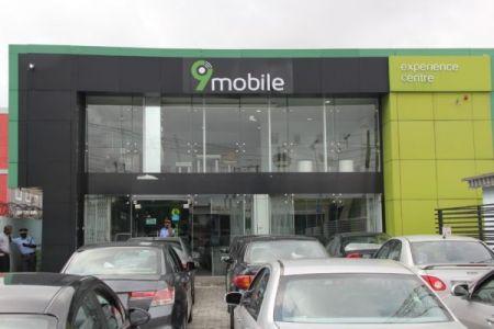 9mobile confie à Raeanna et Clear Blue Technologies l'extension de ses réseaux 2G/3G