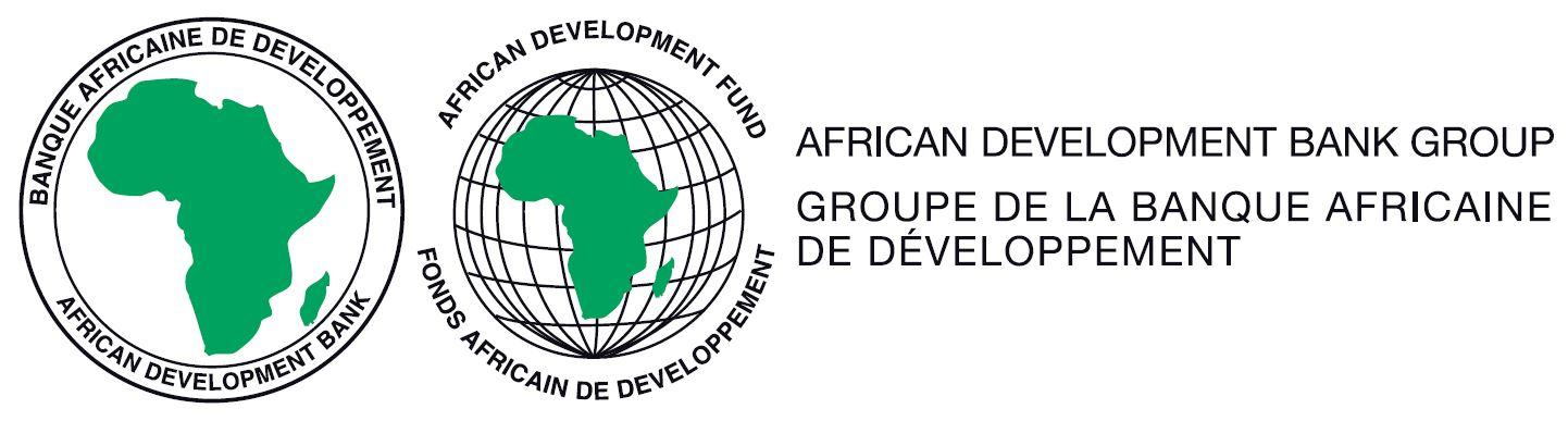 Rencontre des secrétaires généraux des institutions financières internationales à Abidjan, du 11 au 13 Septembre