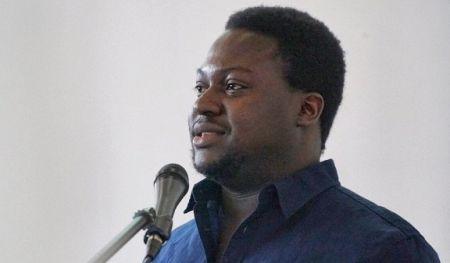 La société américaine de paiement Chipper Cash étend ses activités au Nigeria