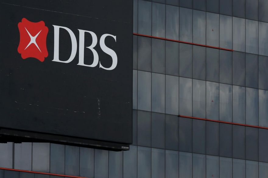 DBS to launch ETF portfolios for retail investors, Companies & Markets