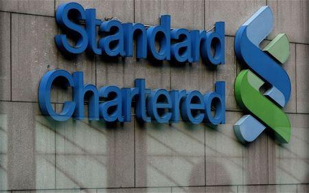 La Tanzanie condamnée à payer 185 millions $ à Standard Chartered Bank, dans le cadre d'un partenariat public-privé qui a mal tourné