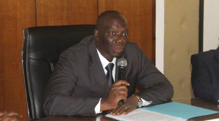La Côte d'Ivoire bientôt dotée d'un dispositif de contrôle des flux de télécommunications électroniques