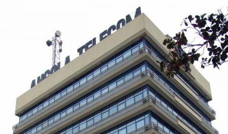 L'Angola s'enrichit d'un opérateur de réseau mobile virtuel, Angorascom Telecomunicações S.A.