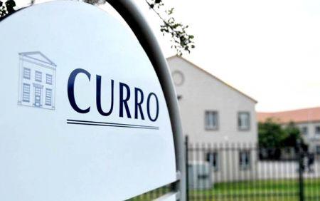 Le groupe Curro intègre trois écoles dans son portefeuille d'établissements scolaires en Afrique du Sud
