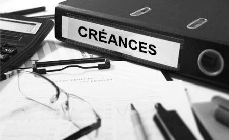 Le gouvernement camerounais veut encourager l'initiation des procédures de recouvrement forcé des créances
