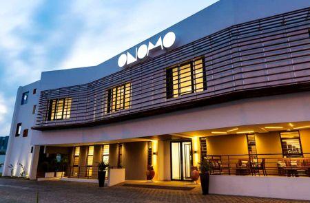ONOMO Hotels acquiert 60,1 % de parts de BON Hotels et se renforce sur le marché de l'hôtellerie en Afrique