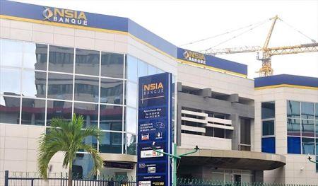 NSIA annonce la signature d'un accord de financement avec l'Agence Française de Développement (AFD)