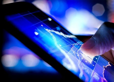 le gestionnaire d'actifs ARM réalise un investissement sur une fintech ayant développé une plateforme de trading boursier