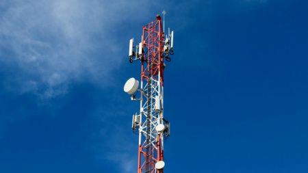 Zambie : le régulateur télécoms n'exclut pas l'entrée d'un 5e opérateur dans le pays