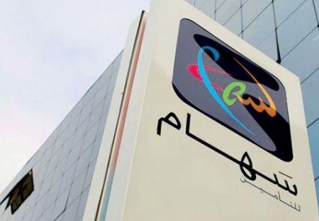 Saham Assurance Maroc termine l'année 2019 avec un bénéfice en légère hausse de 0,69 %