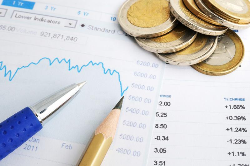 Turkey announces $18.5 billion public investment programme for 2021 By Reuters