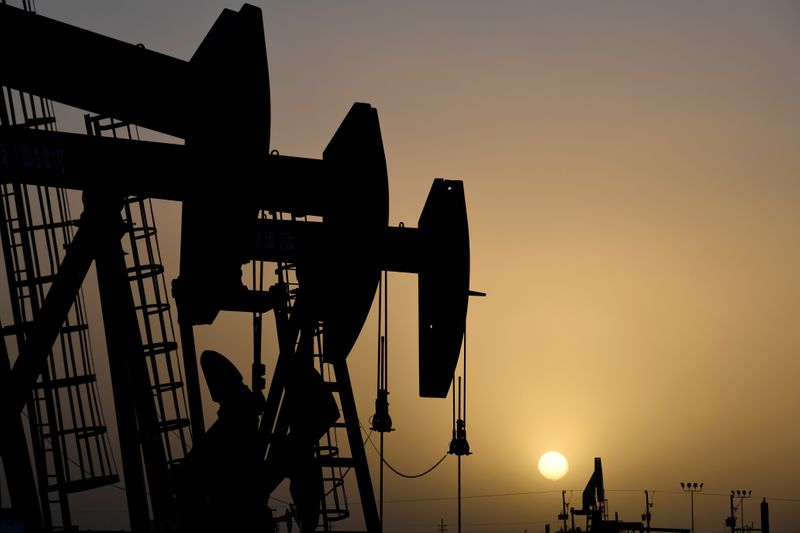U.S. banks prepare to seize energy assets as shale boom goes bust By Reuters