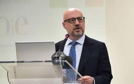 L'Italie se dit prête à soutenir la Tunisie dans le financement de ses start-up
