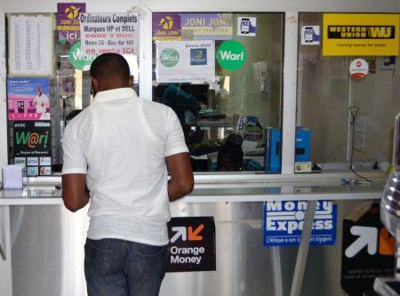 Le Camerounveut contraindre les banques à communiquer leurs transactions financières avec l'étranger à la douane