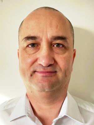 Ionel-Adrian Becheanu – European Digital SME Alliance