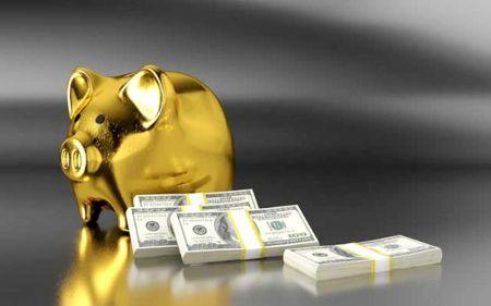 Un surplus de 29,1 milliards $ de dette pour le top 10 des sociétés cotées sur les bourses africaines