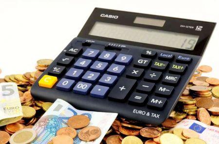 1 milliard € de crédits bancaires non remboursés à fin février 2021