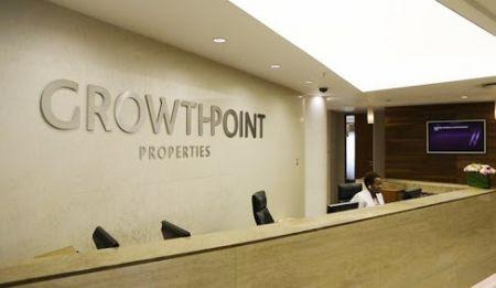 Le sud-africain Growthpoint reçoit une offre de 546 millions $ pour des actifs immobiliers qu'il détient en Europe