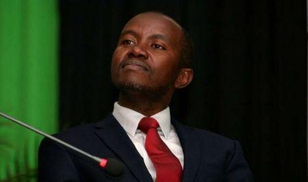le gouvernement porte à 30% la part du capital des sociétés TIC et télécoms réservée aux investisseurs kényans