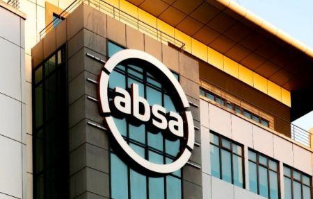 Le sud-africain Absa Bank se tourne vers la SFI pour un prêt de 150 millions $ qui servira à financer des projets verts