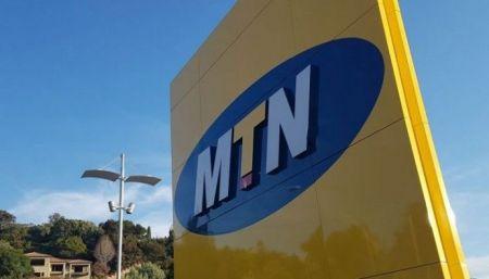 MTN joue des coudes avec AirFibre, sa nouvelle solution Internet sans fil à haut débit