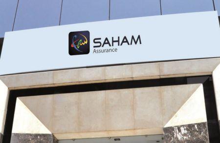 Sanlam, le premier assureur africain monte à 84,5% dans le capital de Saham Assurance Maroc