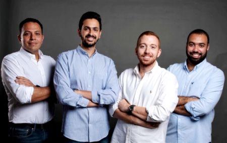 Le e-commerçant égyptien Fatura lève 3 millions $ pour soutenir son activité