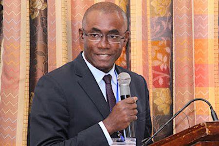 Docteur Parfait Kouassi reconduit à la présidence des Conseils d'administration
