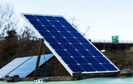Moshesh Partners réalise son premier engagement dans le secteur de l'énergie en Afrique du Sud