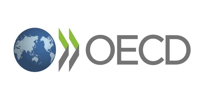 OECD broadband statistics update – OECD