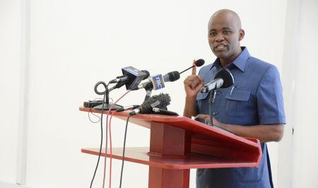 La Tanzanie veut se connecter par fibre optique à la RD Congo, après le Burundi, le Malawi, le Rwanda…