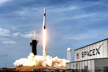 Starlink, OneWeb, Kuiper, Hongyan… les enjeux derrière les méga-constellation de satellites