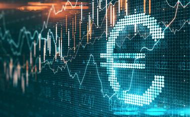 DLT handles major transaction volume in digital euro experiment