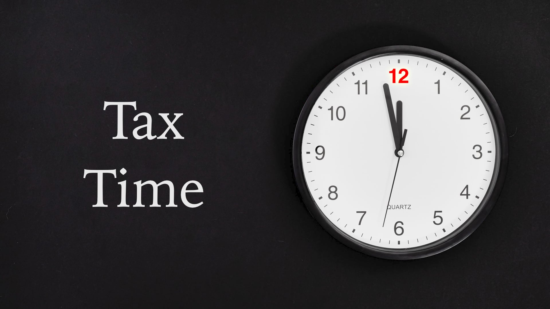 DIGITAL SME welcomes G7 agreement on fairer taxation