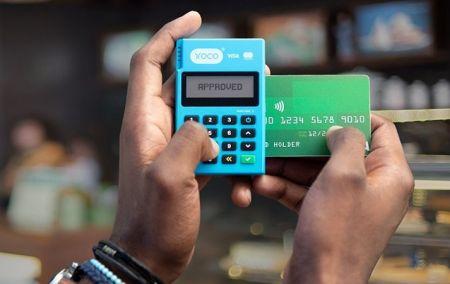 Le sud-africain Yoco lève 83 millions $ et vise 1 million de personnes avec ses solutions de paiement, d'ici 4ans