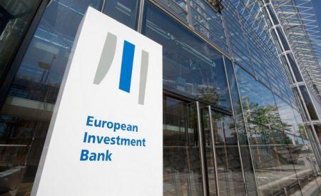 La BEI consacre 2,2 milliards € à l'action climatique et des énergies renouvelables