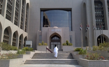 Central Bank of the UAE prepares to gain insurance powers