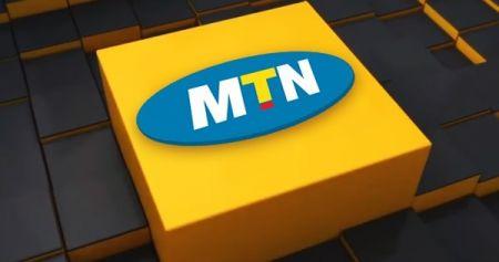 MTN et Vodacom rejoignent Telkom en justice pour empêcher le retrait du spectre télécoms provisoire