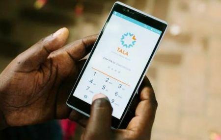 après sa levée record de 145 millions $, la fintech Tala renforce son offre de services financiers