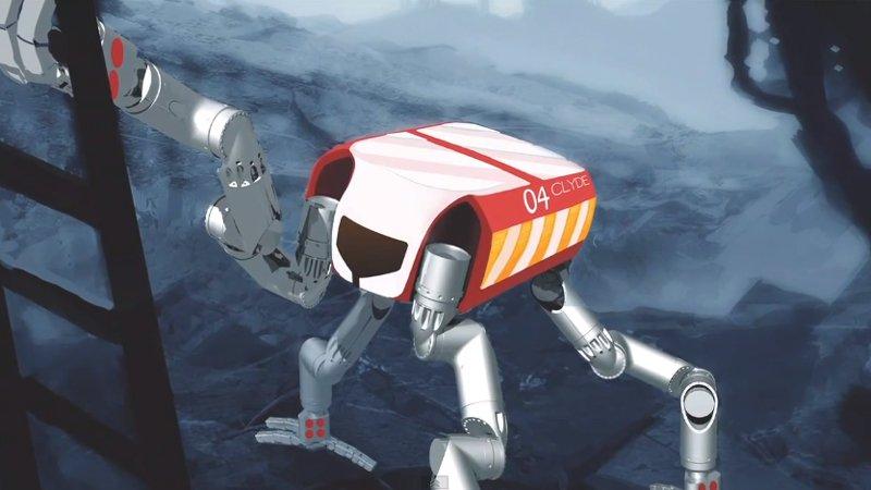Business Insider_robotica