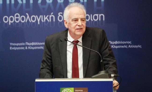 ΕΛΠΕ: EBITDA α τριμήνου 23 εκατ. ευρώ και αύξηση πωλήσεων σε όγκο