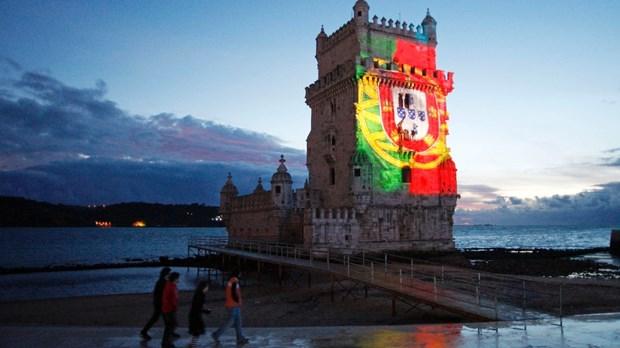 Το ντόμινο άρχισε να πέφτει: Τραπεζική κρίση και στην Πορτογαλία
