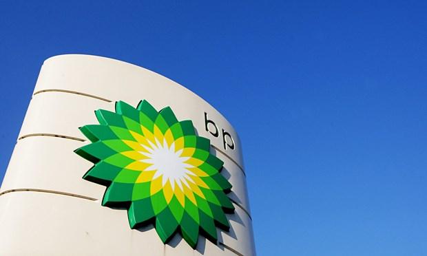 Ανανεώθηκε για 5+5 χρόνια η συμφωνία ΕΛΠΕ - BP plc.