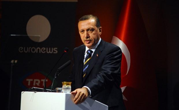 """""""Πύρρειος"""" η νίκη του Erdogan"""