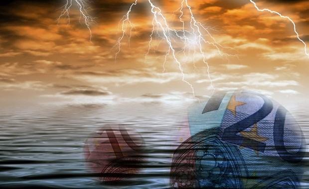 Καταιγίδα κατασχέσεων από την εφορία για 800.000 οφειλέτες