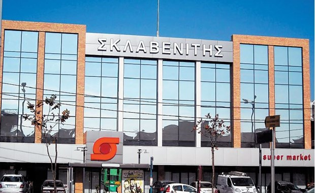 Σκλαβενίτης: Αύξηση έως 47% στους μισθούς των εργαζομένων της Μαρινόπουλος